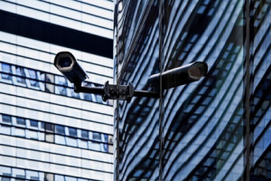 Total Security Systems Business Security
