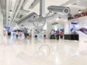 CCTV Installations by Total Security Systems